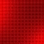 2021年のアート・オン・スクリーンは、ダ・ヴィンチ、ピカソにカーロです。
