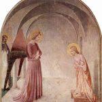 """フラ・アンジェリコ """"天使のような画家""""と呼ばれた人生を知る"""