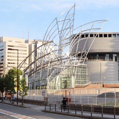 歴史・コレクション・建物も魅力的 大阪のおすすめ美術館3館