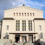 「ル―ヴル美術館展 肖像芸術」大阪市立美術館で肖像作品の魅力にはまる