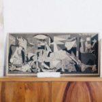 「人が彼に期待するものを画家は決して描いてはいけない」by パブロ・ピカソ