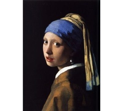 絵画が私たちの視覚表現にも影響を与えているー高級感を感じさせる色